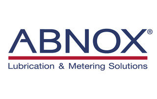 A word about our new partner Abnox