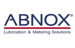 Un mot sur notre nouveau partner Abnox