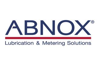 Ein Wort zu unserem neuen Partner Abnox