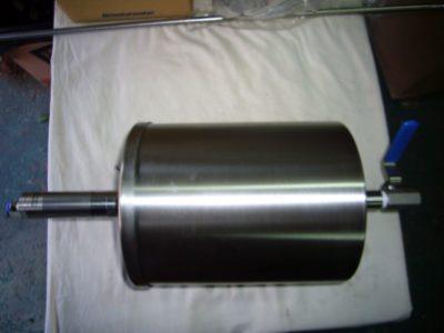 P1070640