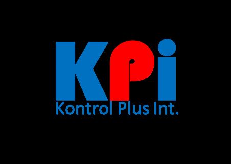 Kontrol Plus Int becomes US distribution partner