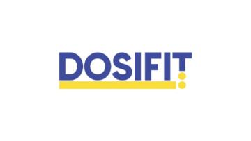 Dosifit joins SR-TEK as Spanish distribution partner