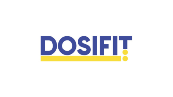 Dosifit joins SR-TEK as Spanish distribution partner