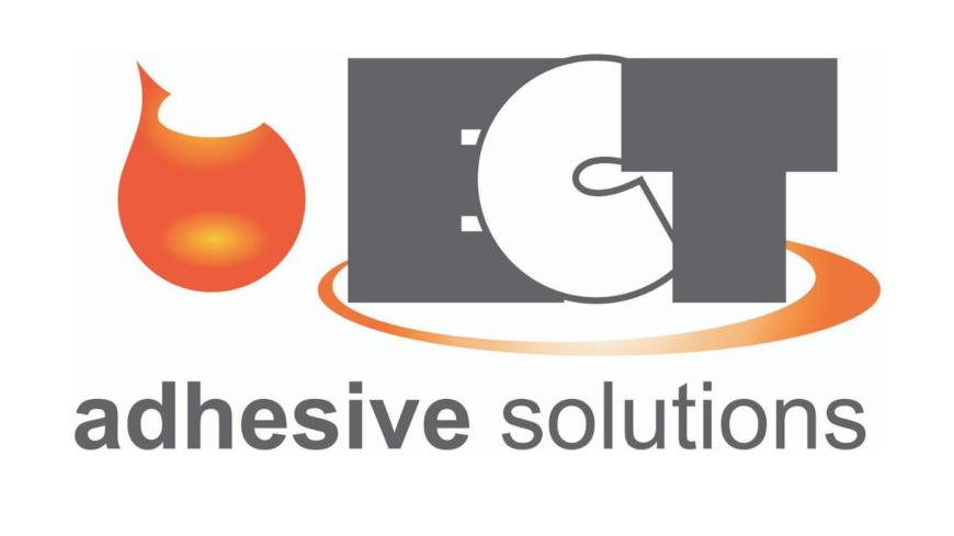 Adhesives specialist is latest SR TEK distributor