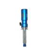 Syringe Mixer (main image)_ctverec