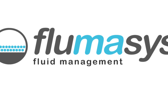 Flumasys supporting SR-TEK range across Europe
